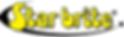 star-brite-vector-logo.png