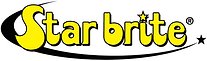 star-brite-vector-logo.png