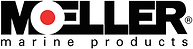 moeller-marine-products-logo-vector.png