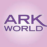 ArkworldLogo.jpg