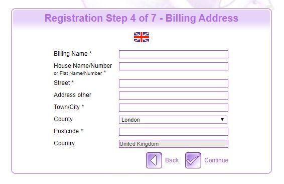 RegistrationPic4.JPG