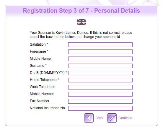 RegistrationPic3.JPG