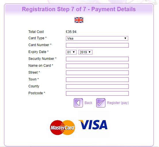 RegistrationPic7.JPG