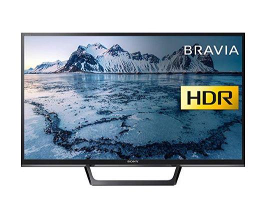 """Sony Bravia 32"""""""