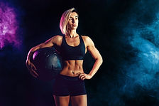 FitnessGirl.jpg