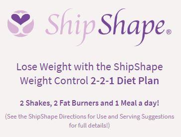 ShipshapeSlide3.JPG