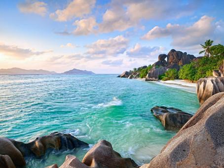 Lifestyle Solutions - World Travel Club