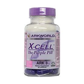 Ark3XCellThePurplePill.jpg
