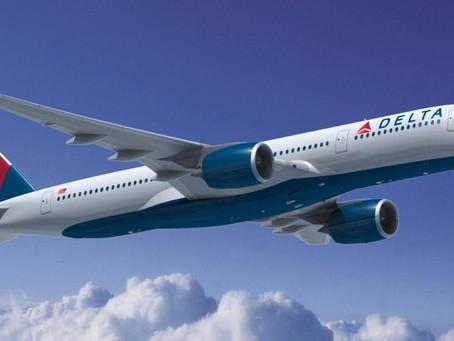 Fly Away! - Latest Return Flight Deals!
