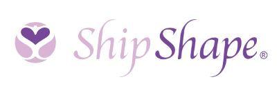 ArkworldShipshape.JPG