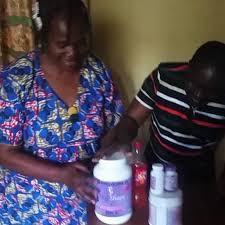 Cameroonian Distributors