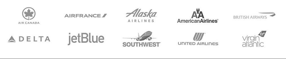 Best Flight Deals Online!