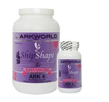 ArkShipShapePack.jpg