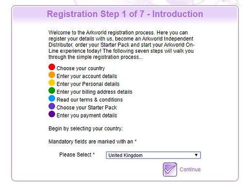 RegistrationPic1.JPG