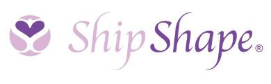 Ark4ShipshapePic2.JPG