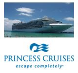 Cruise Away! - Caribbean Cruise