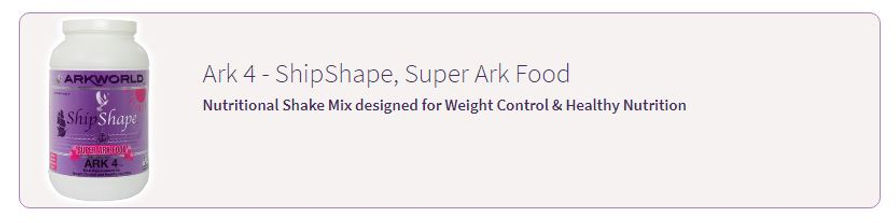 Ark4link.JPG
