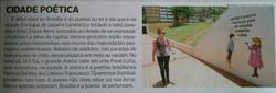 Revista Encontro