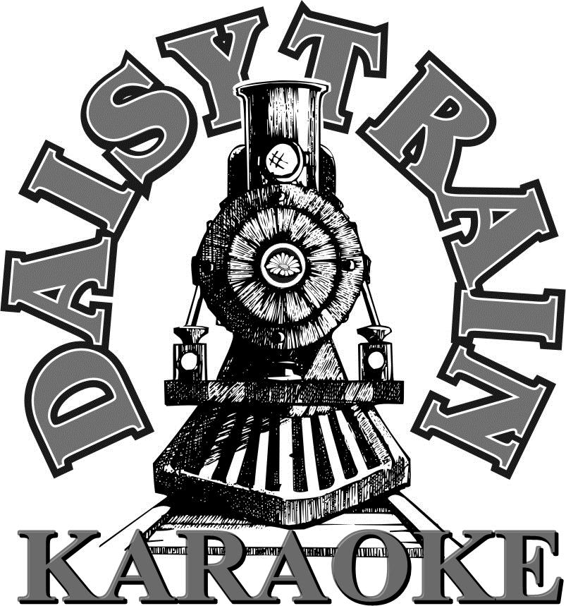 Daisy Train Karaoke Ottawa Canada Ottawa Karaoke