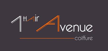 coiffeur andrezieux 1 hair avenue.jpg