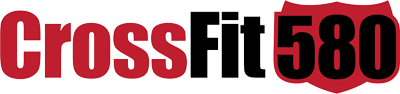 logo-forfb.png