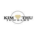 Kim Thu Jewelry