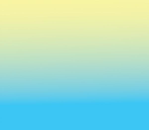 Screen Shot 2019-05-02 at 3.33.17 PM.png