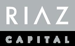 Riaz-Capital-Logo.png