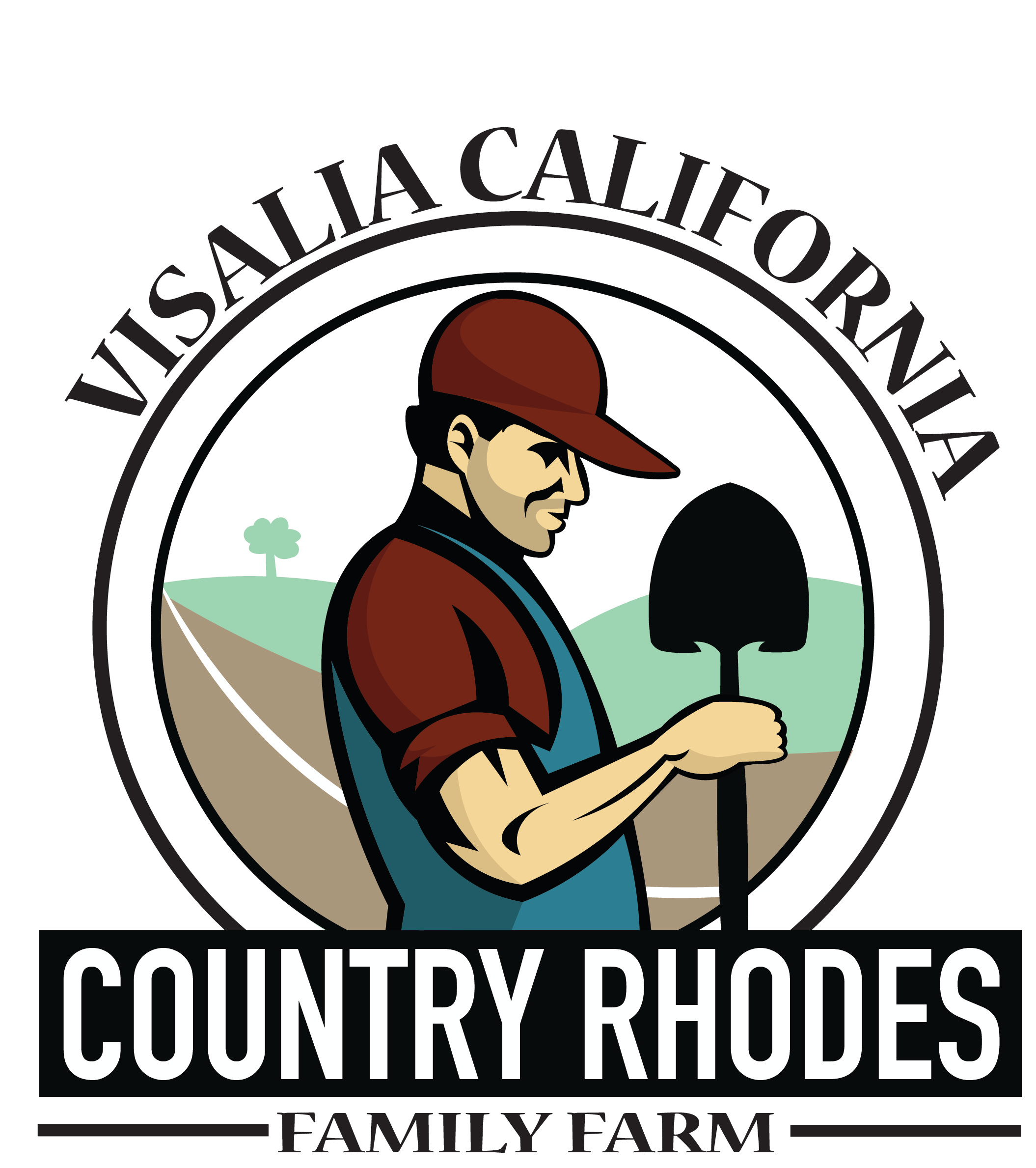 country rhodes