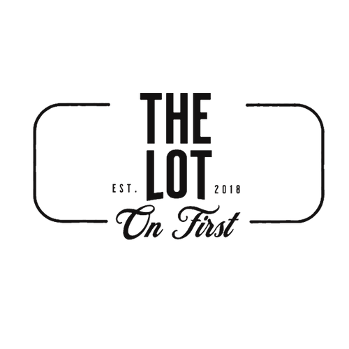 The Lot on First