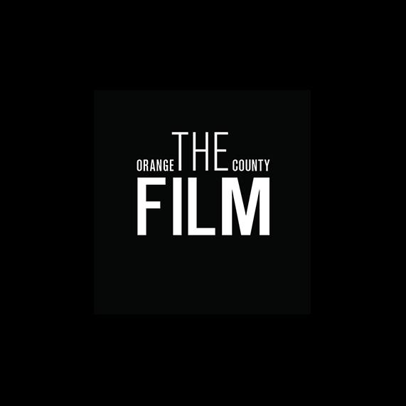 OCFilmFest
