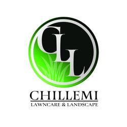 chillemi_background_color-01