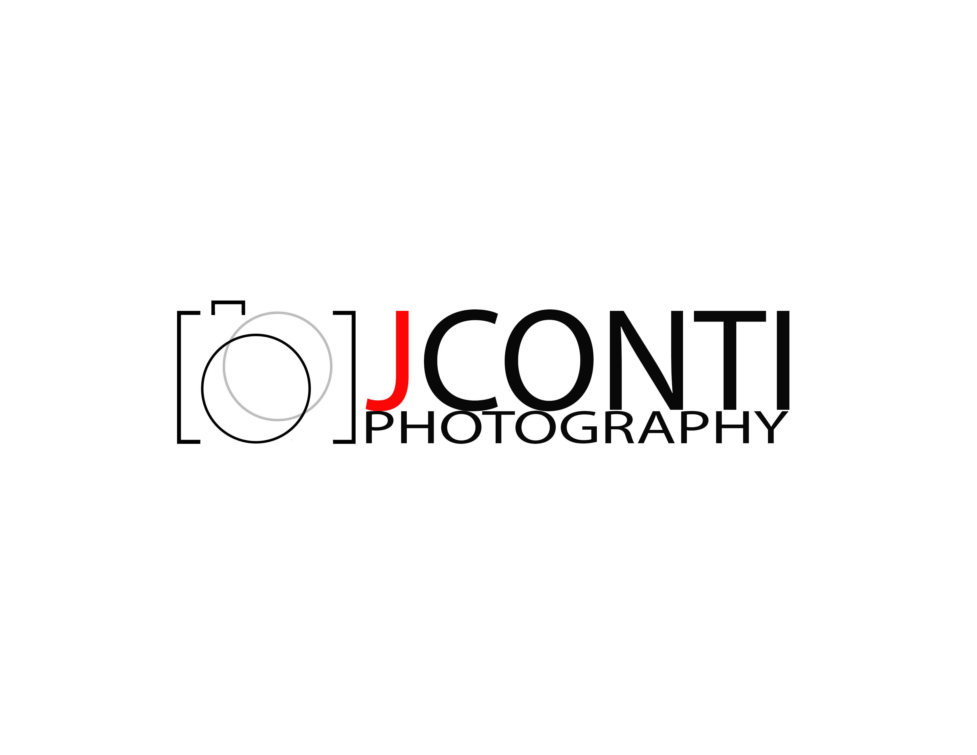 Joe Conti Watermark