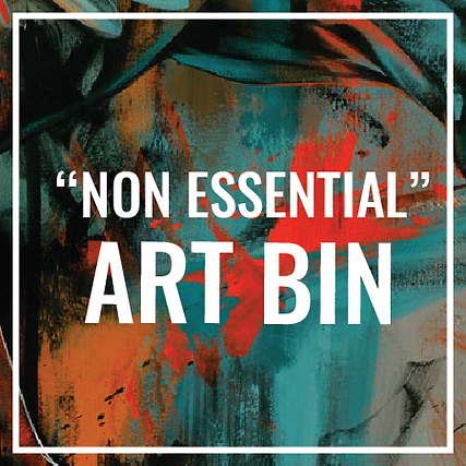 Non Essential-01.png