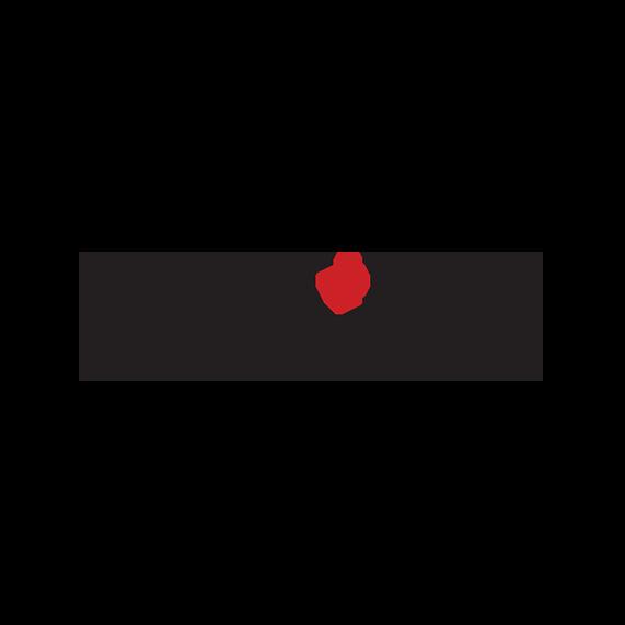 Light + Life Magazine