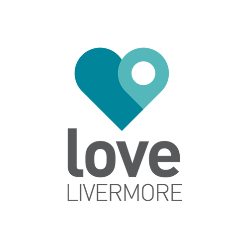 Love Livermore