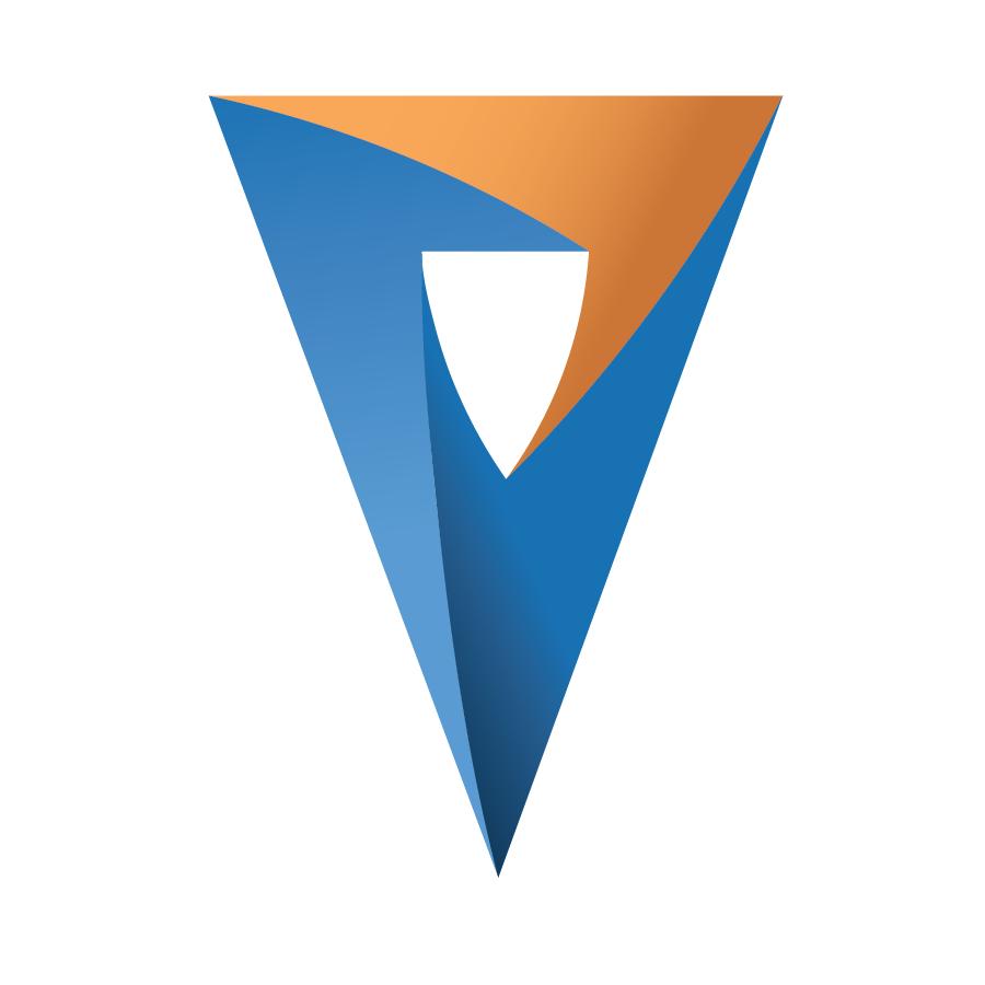 Convergence CT Logo
