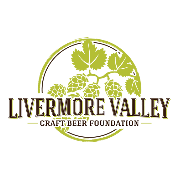 Livermore Craft Beer