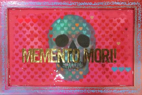Momento More