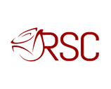 RSC_logo1_T_red.png