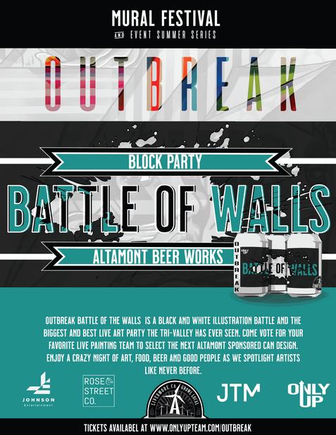Outbreak mural Program-05.png
