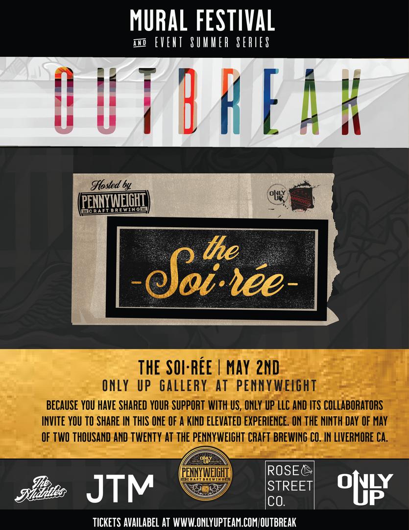Outbreak mural Program-04.png