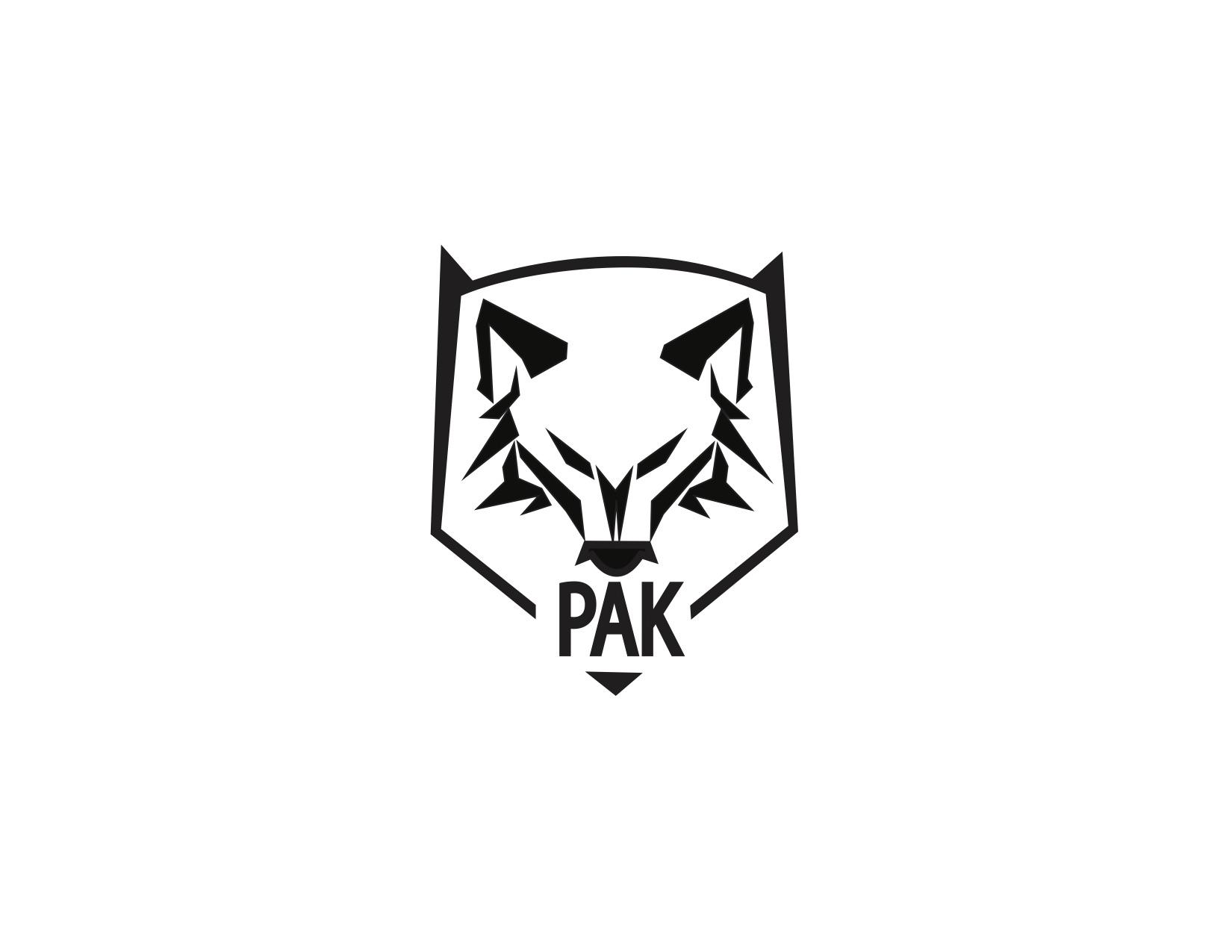wolf pak