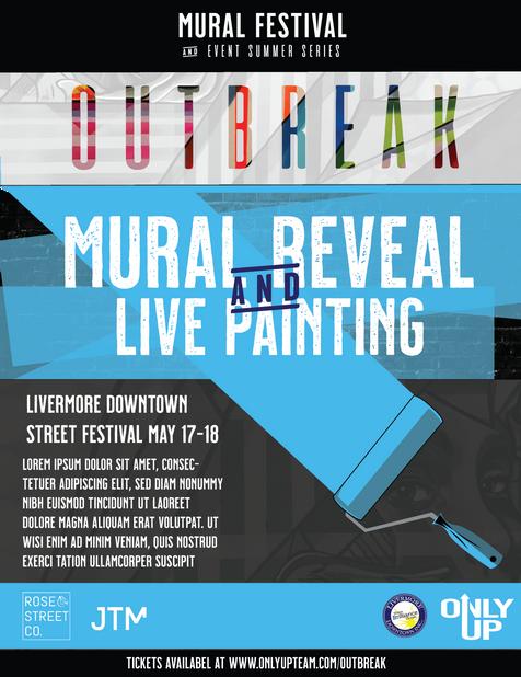 Outbreak mural Program-06.png