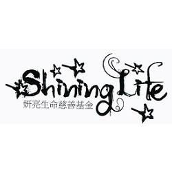 ShingLife
