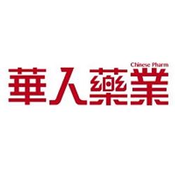 ChinesePharm
