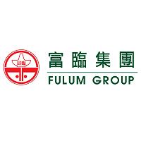 FuLumGroup
