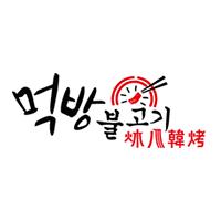 MeokbangKorean