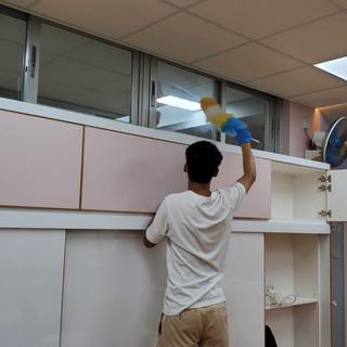 學校清潔3.jfif