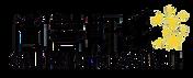 公司__Logo-png.png
